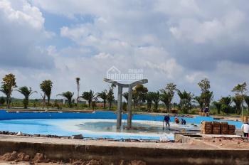 Mega City 2 nằm gần cảng Cát Lái, KCN Nhơn Trạch, còn 1 lô giá gốc chủ đầu tư 660tr /nền 0901572576