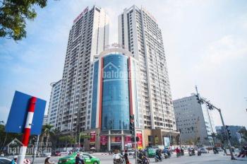 Cho thuê văn phòng tòa nhà Sun square - Lê Đức Thọ dt từ 84m2- 400m2, giá hấp dẫn. LH 0981938681