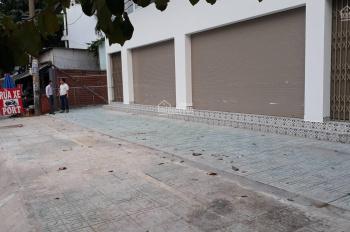 Cho thuê mặt bằng Gò Vấp 90m2 chính chủ đường Phạm Huy Thông