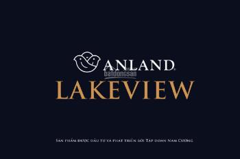 0906 818 886 mua ngay chung cư Anland Lakeview nhận quà 170tr tiền mặt + bốc thăm trúng ô tô