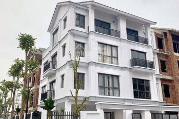 Tôi cần bán căn liền kề ST5 Gamuda, diện tích đất 90m2, giá 9.15 tỷ; LH xem nhà 0961 480 999