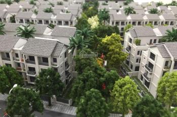 Tôi cần bán căn liền kề ST5 Gamuda, diện tích đất 90m2, giá 9.2 tỷ. LH xem nhà 0961 480 999