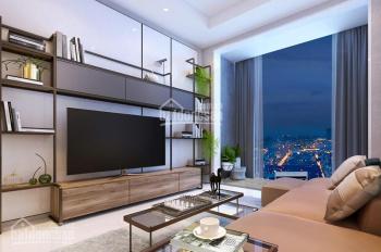 Saigon Skyview bán căn 70m2, hướng đông nam. LH 0947401166