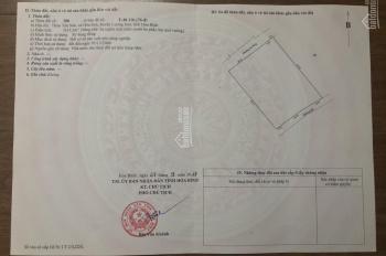 Cần bán gấp 3113,2 m2 đất SXKD tại xã Hòa Sơn, huyện Lương Sơn - Hòa Bình