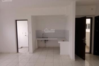 Cho thuê  căn hộ 2PN 72m2 Celadon City phường Sơn Kỳ Q.Tân Phú