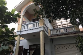 Cho thuê nhà An Phú An Khánh, DT: 4x20m, 1 trệt, 2 lầu, 5 phòng, giá 26 triệu. LH: 0901380809