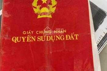 CC bán đất vườn tại Lâm Đồng 500 tr/ha. Đường nhựa vào tận nơi, điện nước ĐĐ sổ đỏ LH: 0932632293