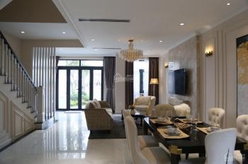 Bán biệt thự 6x15m, 10x20m - Full nội thất - Cam kết thuê lại trong 10 năm - 0908.531.181