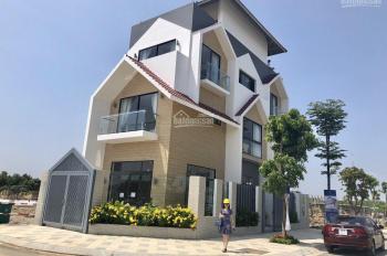 Nhà phố Barya Citi - giá chỉ từ 3.3 tỷ, ngay trung tâm hành chính Bà Rịa. LH: 0901.39.80.90