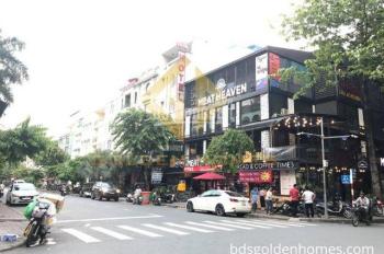 Nguyên căn nhà phố Hưng Gia, Hưng Phước,cần cho thuê gấp .LH 0919752678 Mr TIẾN