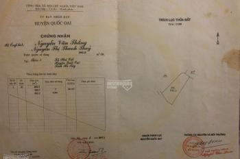 Bán đất 926m2 Phú Cát, LH 0977645890