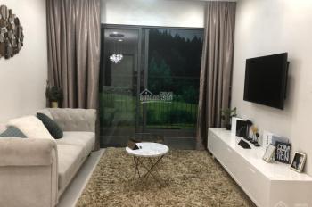 Bán căn hộ 3 phòng ngủ tòa S2.06 - Vinhomes Ocean Park, giá chỉ 2.15 tỷ