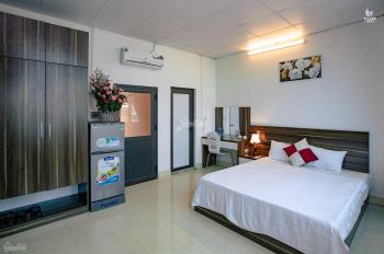 Cho người nước ngoài và người Việt Nam thuê căn hộ khách sạn tại Đình Thôn, Mỹ Đình, Nam Từ Liêm