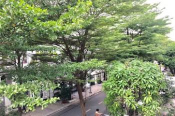 Bán nhà trong khu dân cư cao cấp 6x20m, Cityland Garden Hills Phường 5, Gò Vấp, giá 19.5 tỷ