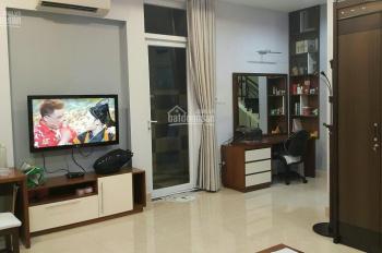 Bán biệt thự song lập KDC Gia Hòa,Đỗ Xuân Hợp,Phước Long B Q9 - 154m2 / 12.5 tỷ
