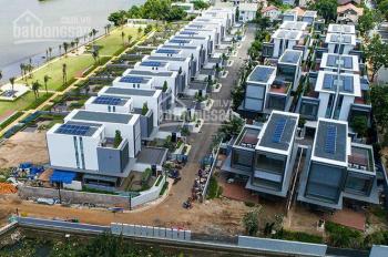 Cần tiền bán gấp 5 lô đất vị trí đẹp MT Cây Keo, Tam Phú, Thủ Đức, 1.89 tỷ, sổ riêng, xây tự do
