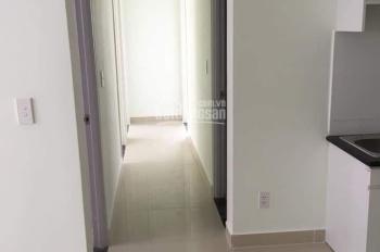 Cho thuê căn hộ Topaz Home Q12, 2 phòng ngủ, 2WC, giá 6tr/ tháng, 3PN, 7tr/th, LH: 0396282934