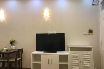 Cho thuê chung cư Trung Hòa Nhân Chính, 159m2, 3PN, đồ full giá rẻ 16 tr/tháng - LH: 09.7779.6666