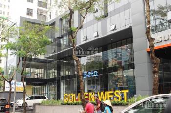 Chính chủ cho thuê văn phòng tại Q Thanh Xuân - Giá chỉ từ 8 triệu/th với hàng ngàn ưu đãi khủng