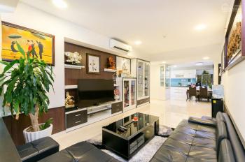 Bán căn hộ Sunrise City 3 phòng ngủ khu South. Liên hệ 0915568538