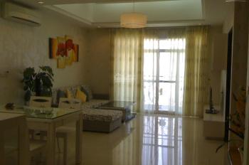 Cần bán gấp căn hộ Flemington,Lê Đại Hành. Quận 11. 86m2, 2pn, nhà trống giá 3,8tỉ. Lh: 0934010908