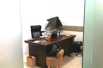 Cho thuê nhà MT Trịnh Đình Trọng, Q. Tân Phú - 8 x 22m (2 lầu)