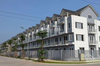 Bán nhà liền kề San Hô thuộc khu dân cư Bim Phường Hùng Thắng, Bãi Cháy, Hạ Long