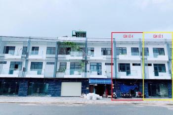 Cơ hội duy nhất chỉ 2 căn suất ngoại giao Marina Complex cho khách hàng may mắn trong tháng 11