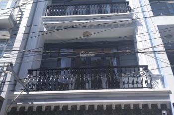Cho thuê mặt tiền Ba Vân, DT: 4x14, 3 tầng, giá chỉ 23tr/tháng. LH gấp: 091.454.1133: