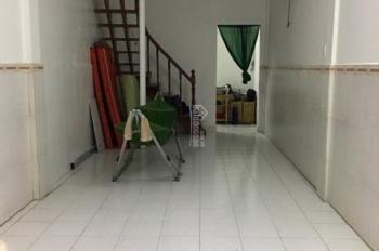 Cho thuê nhà nguyên căn MT nội bộ 7/ Thành Thái, P14, Q10