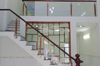 Chỉ cần 600 tr sở hữu ngay căn nhà cấp 4 mới xây tại Long Thành, sổ hồng