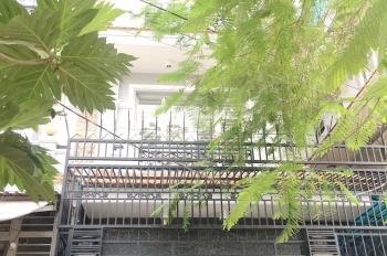 Bán nhà mặt tiền Tạ Quang Bửu Phường 5 Quận 8