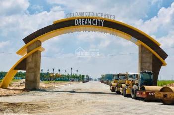 Đất Nền khu công nghiệp Bàu Bàng