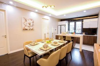936 triệu sở hữu ngay căn hộ 2PN chung cư Ruby City 3 Phúc Lợi, hỗ trợ vay 70%, quà tặng 80 triệu