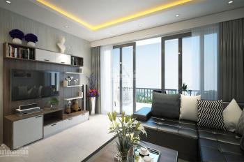 Cho thuê căn hộ chung cư Cửu Long, 82m2, 2PN, 2WC, full nội thất LH: 0901377199 Thiên