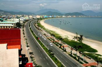 Đất mặt tiền Nguyễn Tất Thành, Thanh Khê, 122m2, 8,5 tỷ