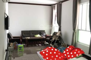 Hot! Cho thuê căn hộ gần Lotte giá 11tr/tháng! LH 0909 472 699