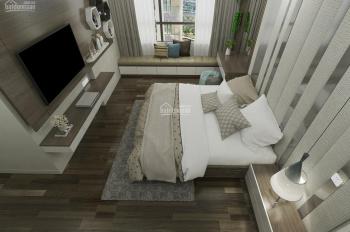 Cho thuê căn hộ 2 phòng ngủ Diamond Island Quận 2 giá 19 triệu/tháng.Liên hệ 0904.507.109