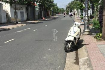 Cần bán đất mặt tiền đường Lê Trọng Tấn, khu đường Trần Bình Trọng, vị trí xây nhà nghỉ TP Vũng Tàu