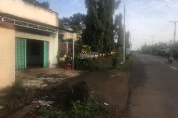 Bán nhà cấp 4, xã Xuân Bảo Cẩm Mỹ, thổ cư, nở hậu, 253m2, giá chỉ 1,5 tỷ