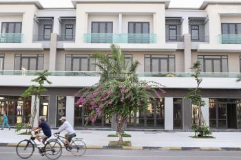 Chính chủ cần bán biệt thự shophouse tại VSIP, Từ Sơn, LH 0353.866.398