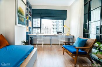 PGD cho thuê căn hộ NEW CITY THỦ THIÊM 1,2,3 pn giá TỐT nhất.Liên hệ: Ms Nguyên 0983847968
