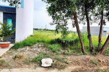 Bán đất đường Trần Đại Nghĩa, liền kề Điện Máy Xanh, giá 13 - 18tr/1m2 tùy nền , tùy mặt tiền đường