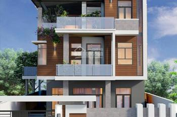 Cần tiền muốn bán nhanh chóng căn góc khu Trâu Quỳ, Gia Lâm, Hà Nội: