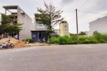 Giá đất vẫn đang tăng tại trục đường Trần Văn Giàu, đầu tư nhanh kẻo lỡ . Sinh Lời Cao .