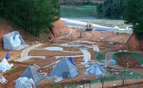 Bán đất nền nhà phố Đà Lạt Park Hill 100m2 - 1tỷ5. LH A Thành 0931232361