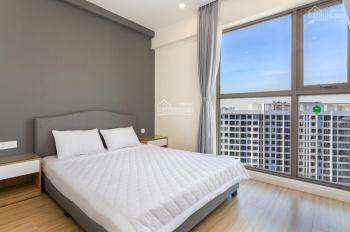 Cho thuê căn hộ Milenium 2PN - Full NT - Chỉ 21tr ! Liên hệ 0906.866.130