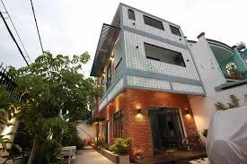 Bán nhà Nguyễn Ảnh Thủ 5x18m, trệt 3 lầu, 5 tỷ bớt lộc cho khách thiện chí, LH 0902379781 gặp Phước