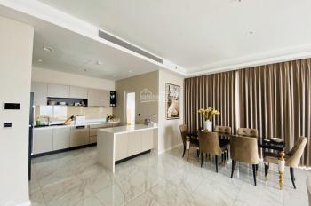 Bảng giá tết 2020 căn hộ Sadora, Sarina và Sarica. 2PN từ 5.8 tỷ đến 11 tỷ - 3PN từ 7 tỷ đến 20 tỷ