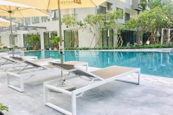 Chuyên cho thuê căn hộ tại Masteri An Phú, quận 2, giá 13tr/tháng. Liên hệ:0909411949 My